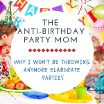 anti party mom