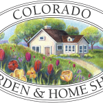 Colorado Garden and Home Show