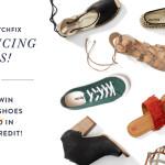 02_10_FTW16_StitchFix-Footwear-Contest_03W3_v17-02_AH-936x468