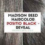 Madison Reed HaircolorPositano Black