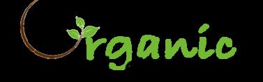 Organic Deal Diva