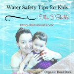 Pool Safety Tips for Kids _ The 3 Skills Every Child Should know