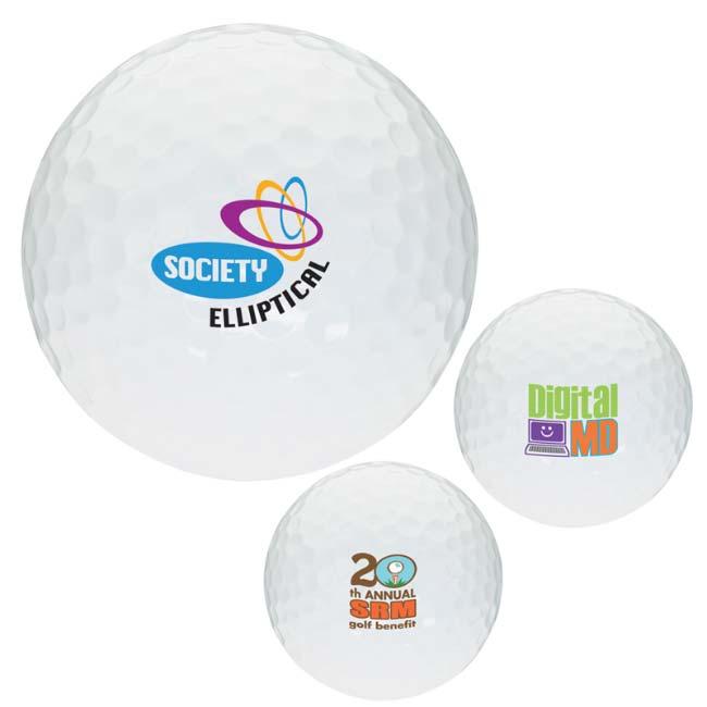 white-golf-ball_BL-NW60333
