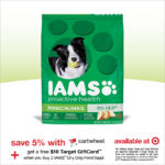 IAMS Promotional Post round 2 image-2