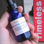 Timeless Serum with Hyaluranic Acid