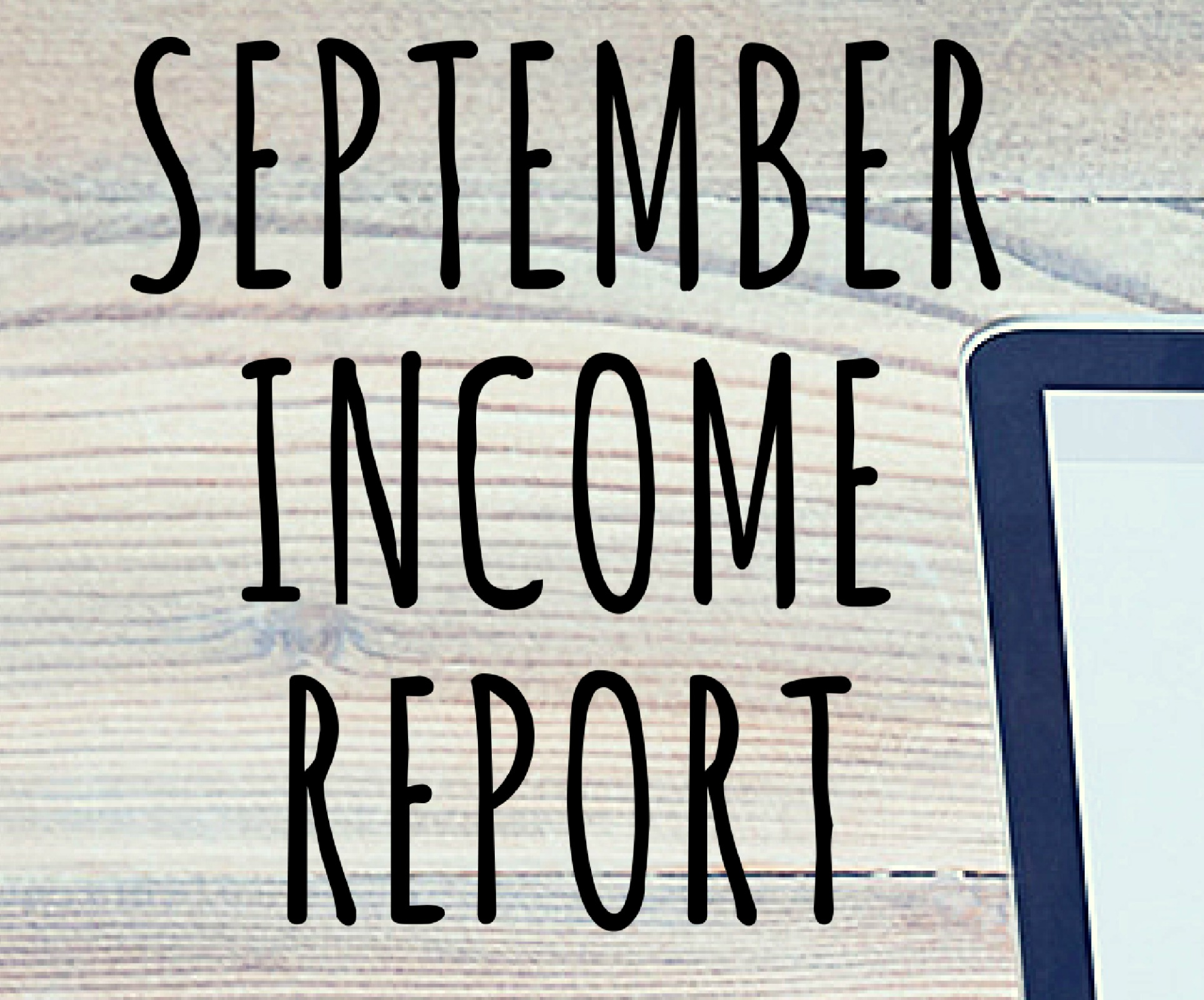 sept-income-report