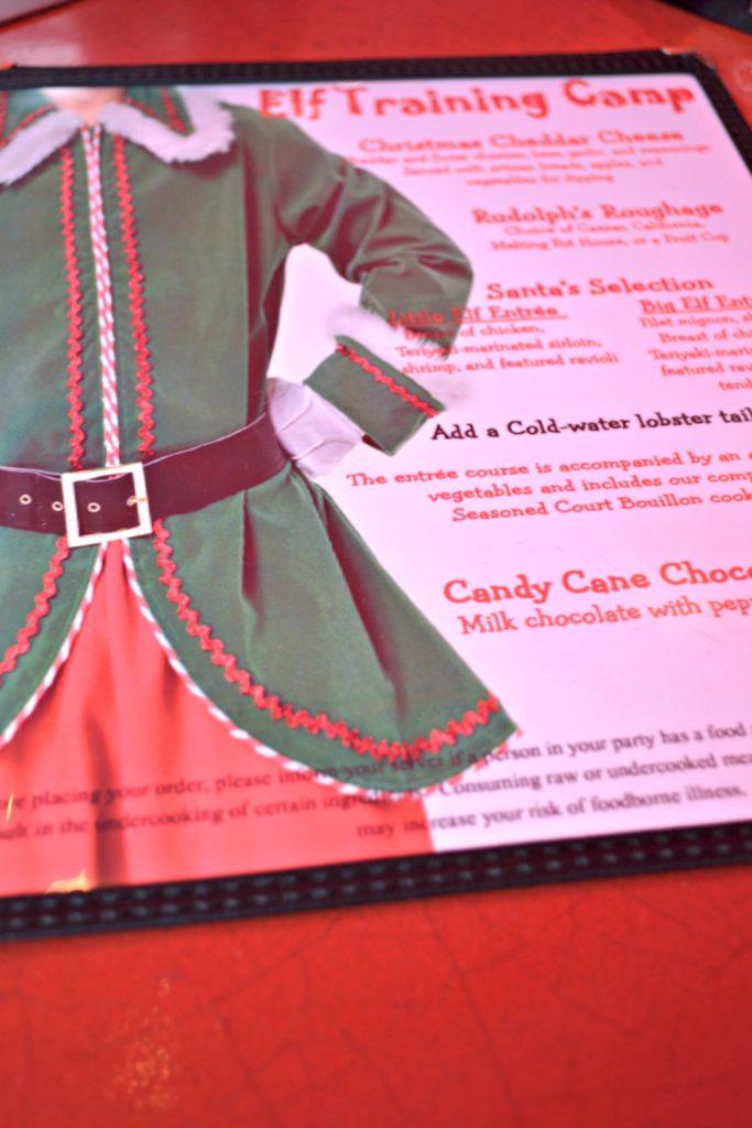 menu-elf-training