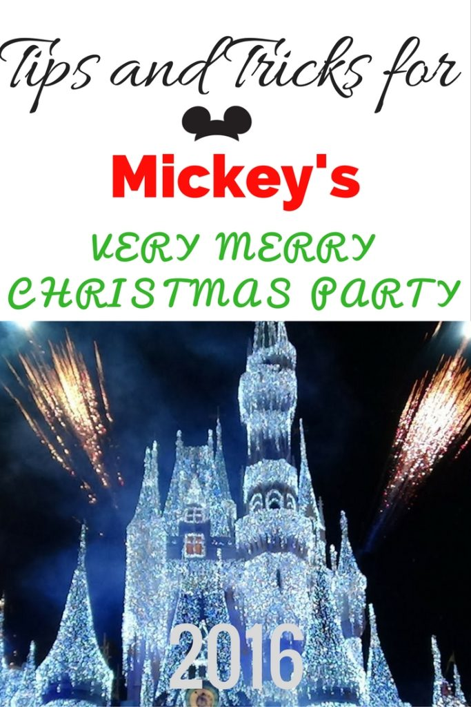 mickeys-christmas-party